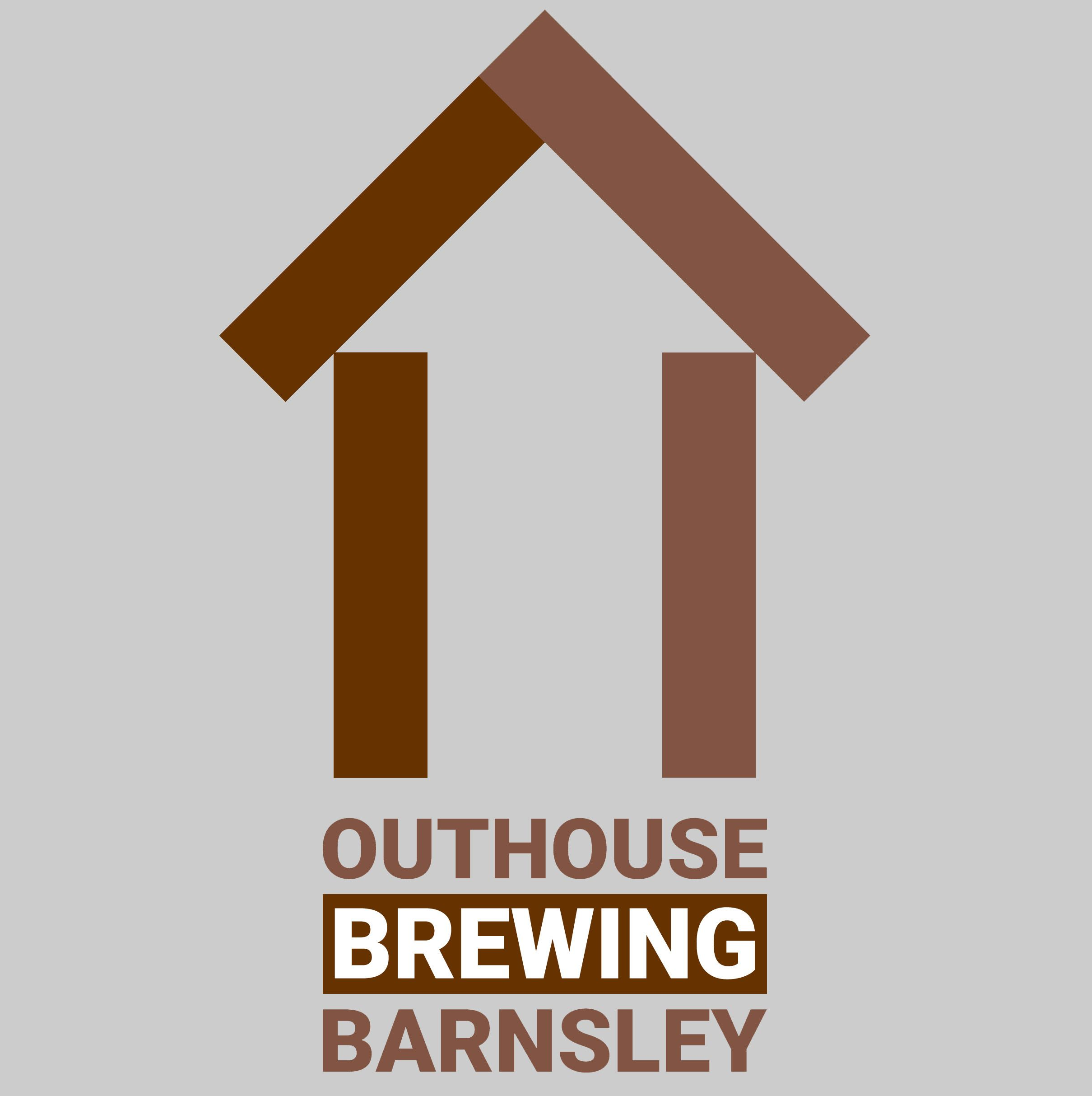 Outhouse Brewing Logo